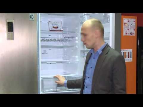 видео: Как выбрать оптимальную модель холодильника