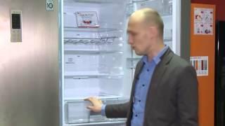 Как выбрать оптимальную модель холодильника