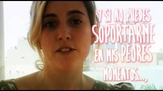 Día de la Mujer - Dentsu Aegis Network Argentina
