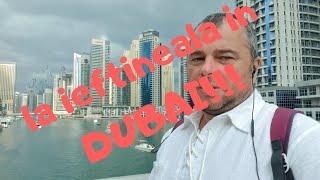 La ieftineala in Dubai!!! Cat de ieftin poate fi Dubaiul. Oricine poate face un concediu aici!