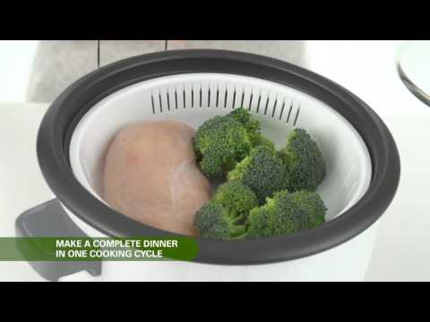 How to cook lentils in zojirushi rice cooker