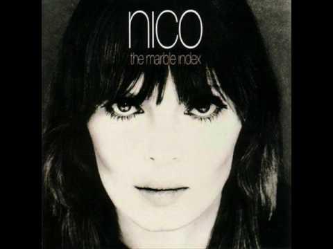 Nico - Prelude