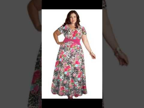 Нарядные платья  52-64 р. для полных