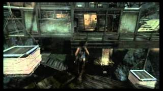 GameStar 02 2013 - Tomb Raider