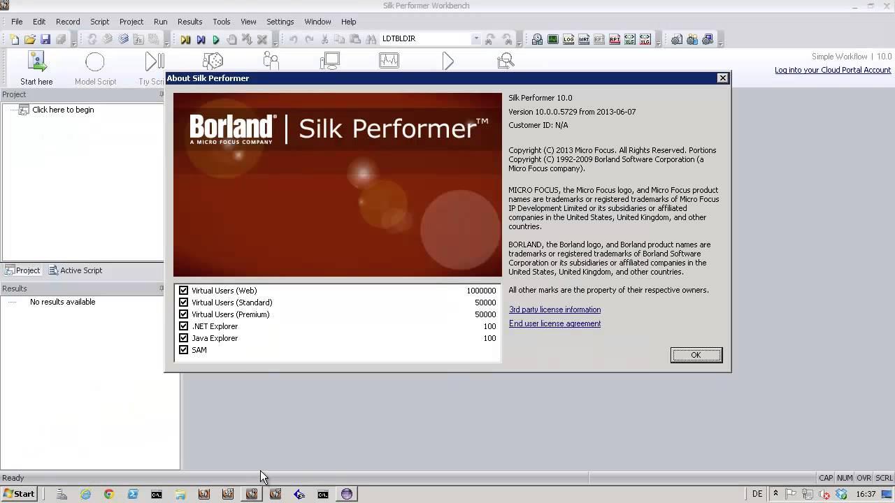 Java plugin framework tutorial choice image any tutorial examples silk performer 100 tutorial working with java framework youtube silk performer 100 tutorial working with java baditri Gallery