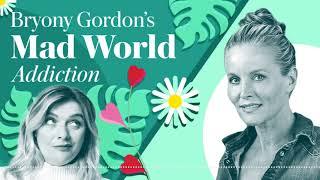 Bryony Gordon's Mad World: Davinia Taylor | Podcast
