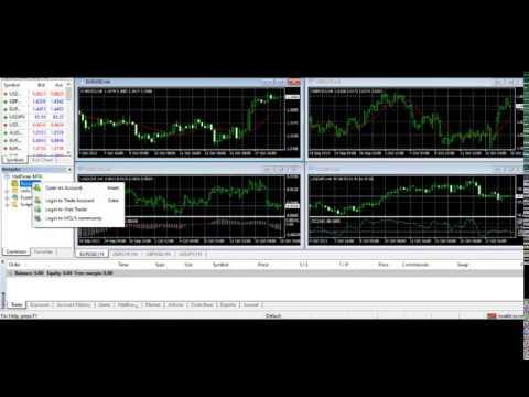 instructions-for-registering-a-hotforex-trading-account(hướng-dẫn-mở-tài-khoản-hotforex)