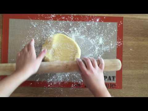 la-recette-facile-du-gâteau-basque