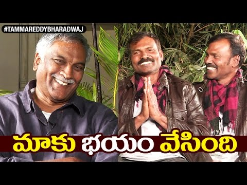 Chiranjeevi Brought New Style in Action | Fight Masters Ram-Laxman Interview with Tammareddy