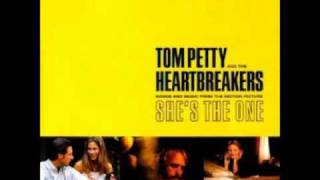 Tom Petty and the Heartbreakers   Walls