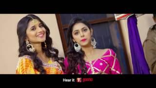 Gambar cover Jatt Te Jawani (Full Video)  Armaan Bedil   Sara Gurpal   Jashan Nanarh   Speed Punjabi
