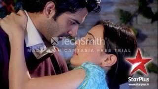 Arnav - Khushi Teri - Meri HD ( Fun And Song )