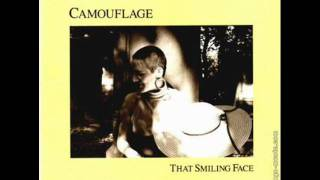 Camouflage - That Smiling Face (Justin Strauss Mix) .wmv