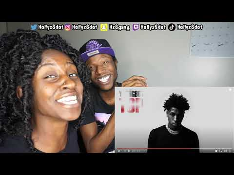 YoungBoy Never Broke Again -My Window (feat. Lil Wayne) [Official Audio] REACTION!