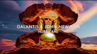 Download Galantis & John Newman - Hurricane [Official Audio] Mp3 and Videos