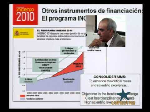 The marine investigation in Spain: Analysis of the last(...)
