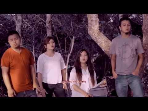 Durtlang Zaipawl - Thuva Awmhar (YMA Durtlang Branch)