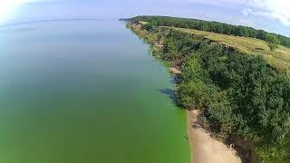 �������� ���� Ульяновск берег волги ������