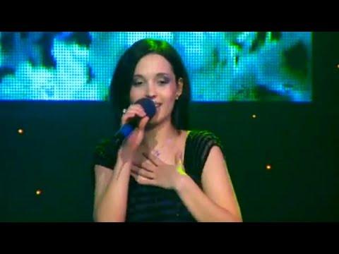 Doina Sulac - Fata mea  Concert In memoriam Grigore Vieru 