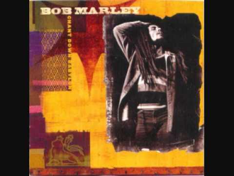 Bob Marley  Chant Down Balon  10   Roots, Rock, Reggae