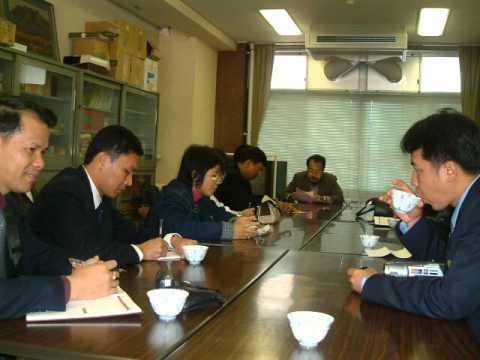 Asia Tour : Japan Osaka  Nara Kyoto Teacher University