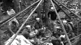 AHOJ KAMARÁDE  Settlers club 1931