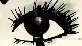 市原隼人がNewYorkへ行った時に撮った映像。 New York Film Academyから。