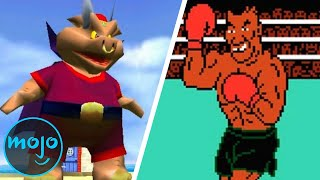 top-10-most-difficult-video-game-enemies-and-how-to-beat-them