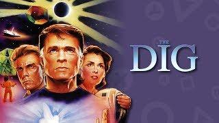 The Dig (Część 2 z 2)