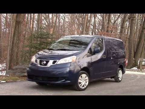 how to install nissan nv200 windows funnycat tv. Black Bedroom Furniture Sets. Home Design Ideas