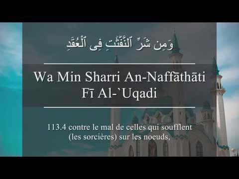 Le Guide du Hijab » Comment mettre le hijab Le foulard Turque. parti 2de YouTube · Durée:  3 minutes 5 secondes