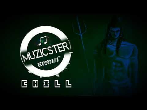 MUZICSTER||CHILL||FEEL_THE_MUSIC||