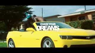 Lil Pop - Chase Your Dreams (Freestyle)