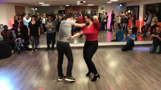 demo bachata prince royce feat shakira deja vu by mike caribea elodie