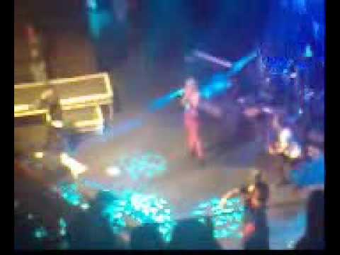 N Dubz- Secrets- live at the indig02 PART 2