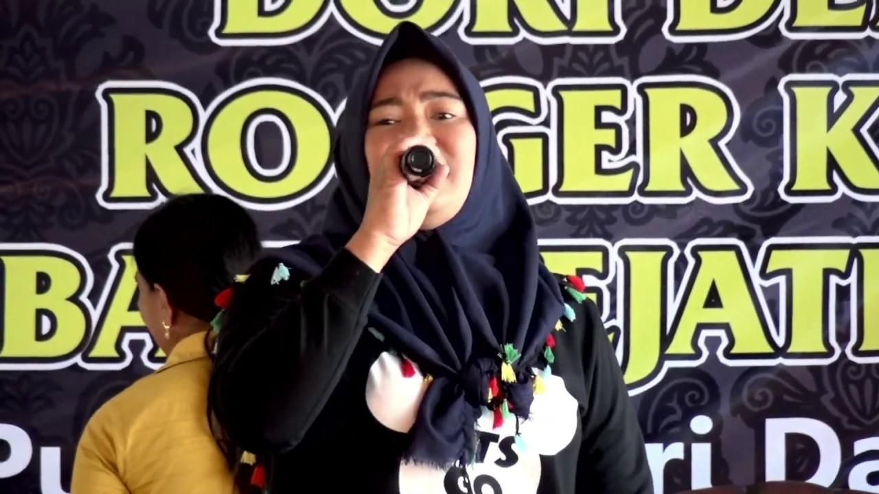 lagu zapin melayu diiringi oleh ot rilexs lubuklinggau youtube