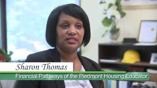 Financial Pathways of the Piedmont Thumbnail