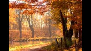 Fryderyk  Chopin: notturno  in  mi  bemolle  maggiore, op. 9  n.2