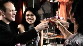 Tacoma Video - Restaurant Commercial - Indochine - Expert Video Services