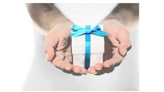Succcess in Major Gift Fundraising is Spelled With 3 C's - Contact, Cultivate, Close