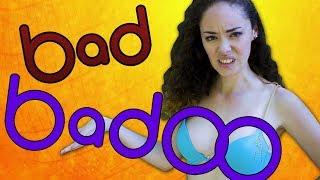видео Скачать приложение Badoo на андроид бесплатно