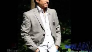 Mehmet BALAMAN - Senden Soğudum 2011 - http://www.facebook.com/BENMALATYALIYIMI