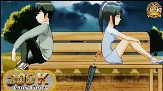True Love cartoon animation WhatsApp status video💖
