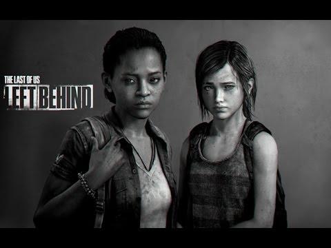 Uncharted 3: ¡Mi vídeo-análisis de Left Behind! (SPOILERS)