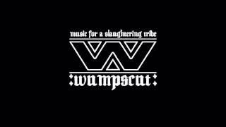 Wumpscut - Concrete Rage