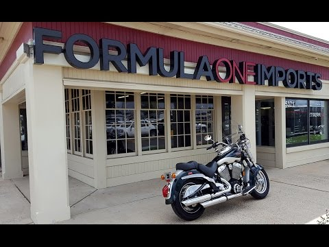 SOLD - Excelsior-Henderson Super-X Motorcycle F8028 - For Sale - Formula One Imports Charlotte