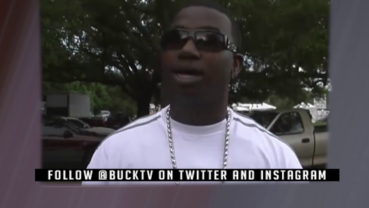 d1231d8d5d78 Gucci Mane WARNS Young Jeezy We Taking Beef To Streets!! - YouTube