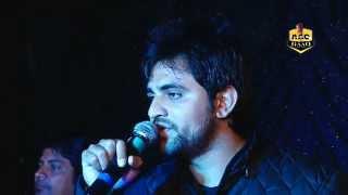 Aao Gaao R V Singh