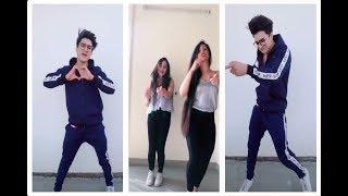 Gori Tere Jiya Hor Koi Na Milaya   SK tiktok Musically
