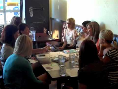 September Crave Denver Buzz Party Highland Bar Tap Youtube